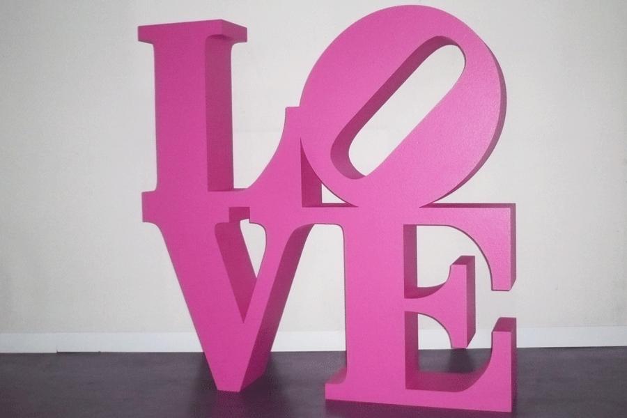 Sparkasse Logo Sparkasse · 3d-logo Love
